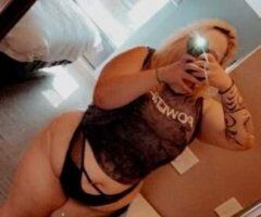 Lancaster female escort - ❤️HARRISBURG PA❤️Professional 100%Real🌟 BBW BACK to the Area🌟