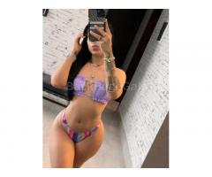 Atlanta female escort - BEST SERVICES 24/7 AVAILABLE +1 (702) 847-8183 TEXT ME NOW