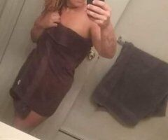 Reno female escort - *special deal time* all week birthday celebration