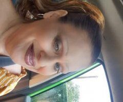 Wichita Falls female escort - Want to have a fun & relaxing time with a experience woman?