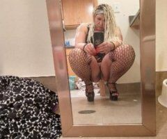 Seattle female escort - Hot BLONDE MILF💋 Experienced💄SEXY💕 FREAKY💙 LET MAMMA ROCK YOUR WORLD!!! 👠💎💎 DT, PRIVATE IC 🌟💞 SEXY LIL MOMMY IS SO WET READY AND HOT, READY TO GET FRISKY..🤭🤭😉😉😘😘😘 💋💕 SEXIEST👠 freaky playmate in the northwest💋 💞