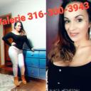 316-519-2419