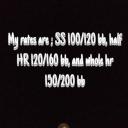 419-280-2953