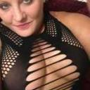 Public profile of Ana